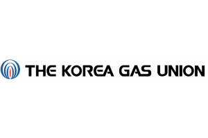 Korea Gas Union