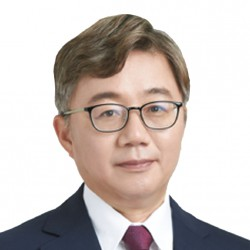 Hee-Bong Chae - President and CEO - Korea Gas Corporation (KOGAS)