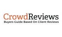 Crowd Reviews
