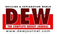DEW Journal