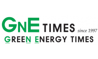 GNE Times