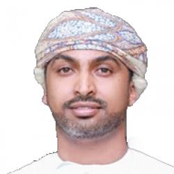 Hamed Al Naamany - CEO - Oman LNG