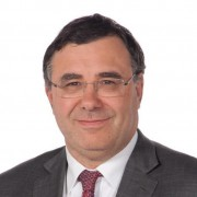 Patrick Pouyanné - Chairman of the Board and Chief Executive Officer - TOTAL SA