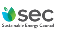 Sustainable Energy Council (SEC)