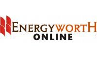 Energy Worth Online