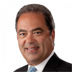 Octávio Simões - President and CEO - Tellurian Inc.