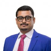 Ashish Sethia - Global Head of Commodities - BloombergNEF
