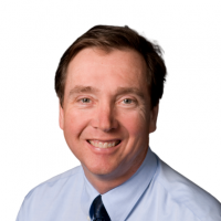 Dr. David T. Allen - Gertz Regents Professor of Chemical Engineering - The University of Texas at Austin