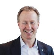 Frode Leversund - President & CEO - Gassco