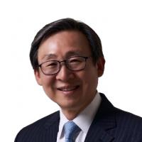 Jae-do Moon - Chairman of H2Korea - Korean Hydrogen Convergence Alliance