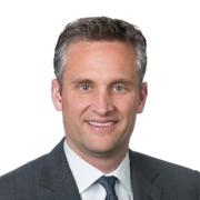 Justin Bird - CEO - Sempra LNG