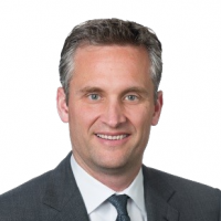 Justin Bird - Chief Executive Officer - Sempra LNG
