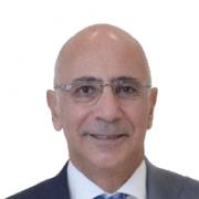 Khaled AbuBakr - Executive Chairman - TAQA Arabia