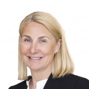 Kristin Kragseth - CEO - Petoro