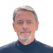 Marcel Kramer - President - Energy Delta Institute