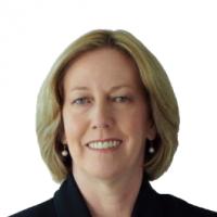 Meg O'Neill - Acting CEO - Woodside Energy