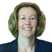 Meg O'Neill - Executive Vice President Development & Marketing - Woodside