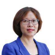 Dr. Han Jinli - Chief Engineer - Beijing Gas