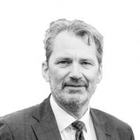 Ole Hvelplund - CEO - Nature Energy