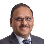 Manoj Jain - Chairman and Managing Director -