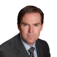 Timothy M. Egan - President and Chief Executive Officer - Canadian Gas Association