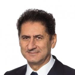 Francesco La Camera - Director-General - International Renewable Energy Agency (IRENA)