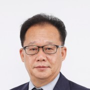 Jin-Yul Yang - Executive Vice President of Hydrogen Business Division - Kogas