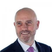 Gavin Thompson - Vice Chairman, Energy- Asia Pacific - Wood Mackenzie