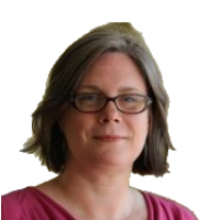 Helen Mountford - Vice President for Climate and Economics - World Resources Institute (WRI)