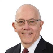 Adam Sieminski - Senior Advisor to the Board - King Abdullah Petroleum Studies and Research Center