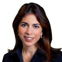 Maryam Brown - President - Southern California Gas Company
