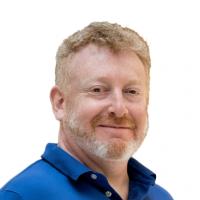 Mark Brownstein - Senior Vice President - Energy - Environmental Defense Fund (EDF)