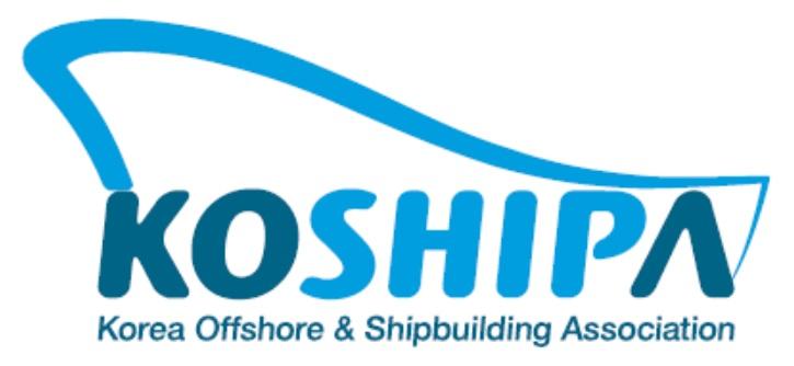 Korea Offshore & Shipbuilding Association