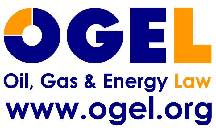 OGEL Media Partner Logo