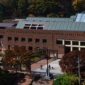 Daegu National Museum