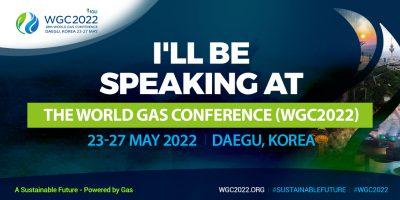 WGC2022_Speaker-Banner_1024x512 (1)