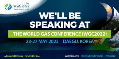 WGC2022_Speaker-Banner_1024x512
