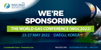WGC2022_Sponsor-Banner_1024x512