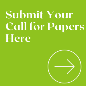 Call for Papers (12)