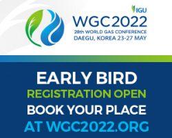 Registration_300x250