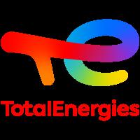 TotalEnergies_Logo_RGB